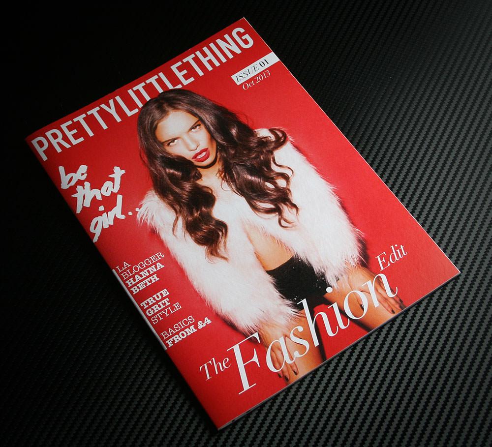 Magazine---Pretty-Little-Thing-Fashion-1