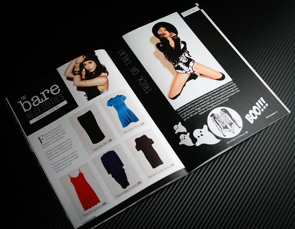 Magazine---Pretty-Little-Thing-Fashion-11