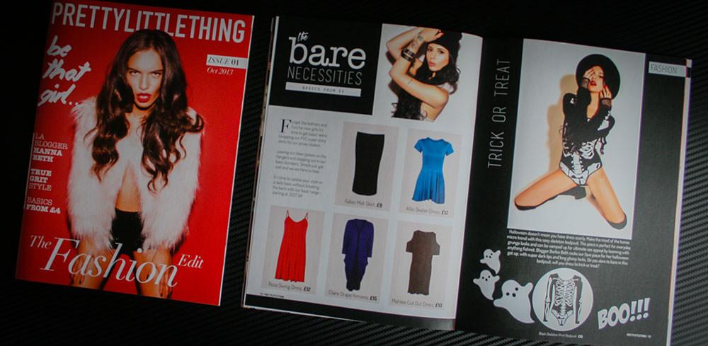 Magazine---Pretty-Little-Thing-Fashion-12
