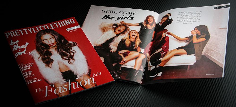Magazine---Pretty-Little-Thing-Fashion-7
