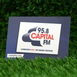 Capital-FM-Scratch-Card-Printing