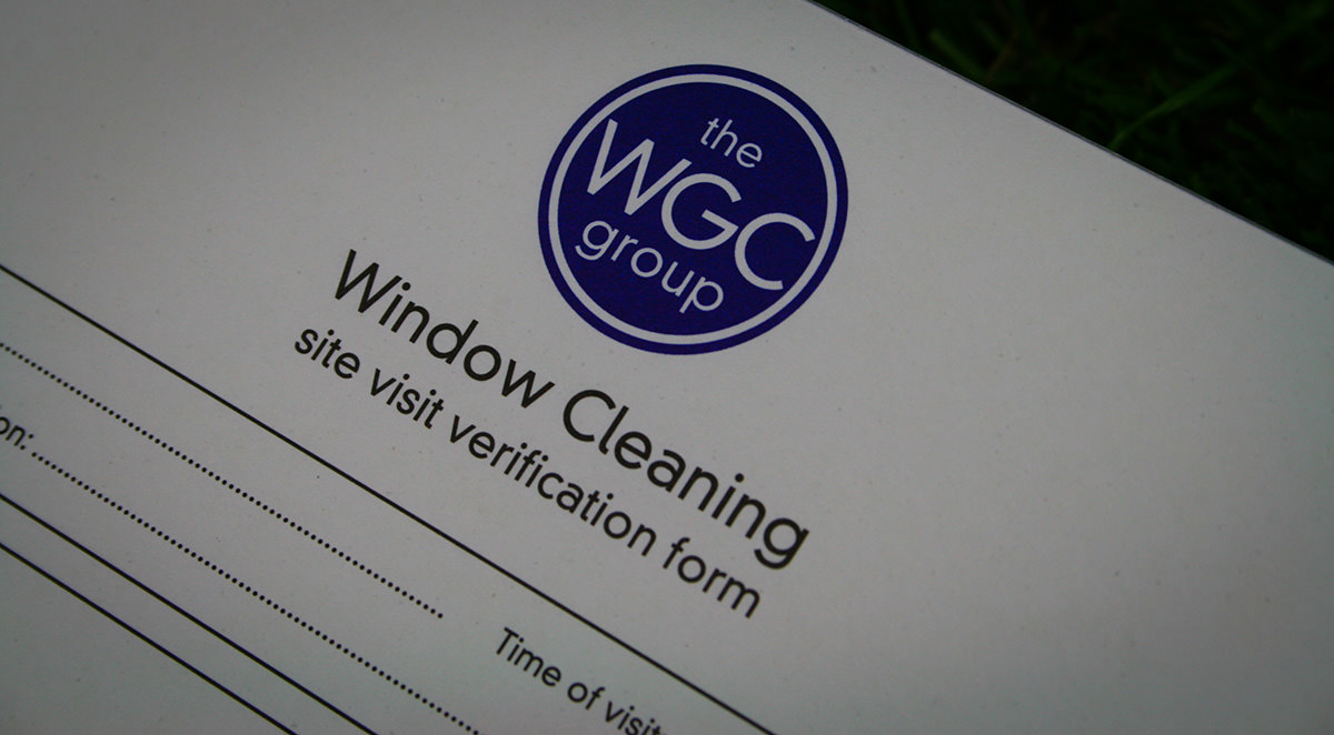 NCR-Pads---Window-Cleaning-3