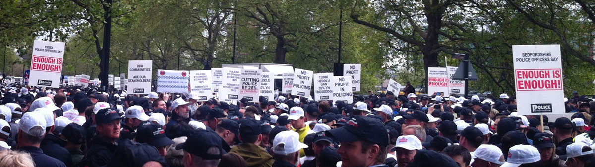 Placards---Police-Federation-Protest-5