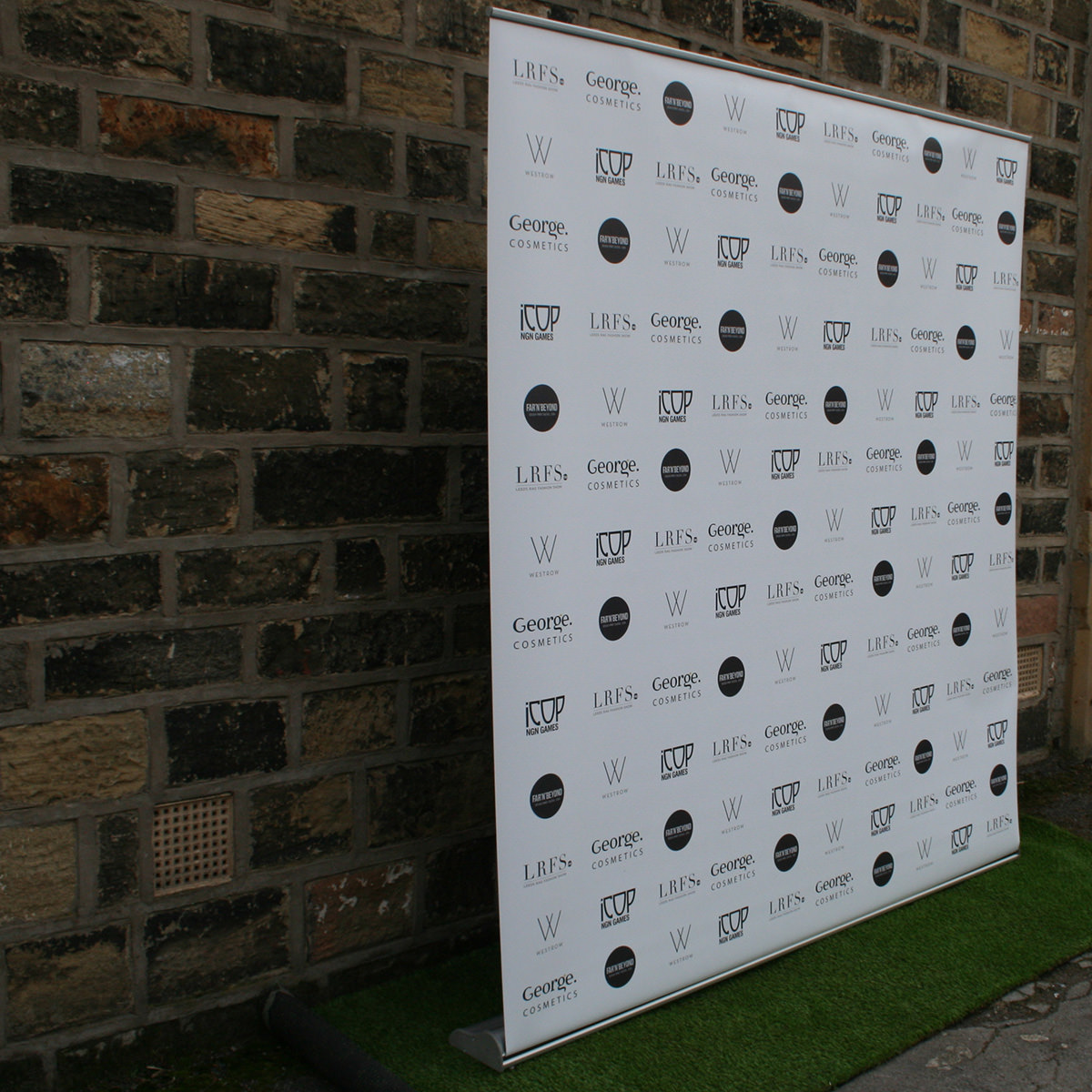 Roller-Banners---Leeds-Rag-Fashion-Show-5