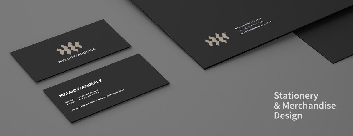 Stationery & Merch Design Header copy