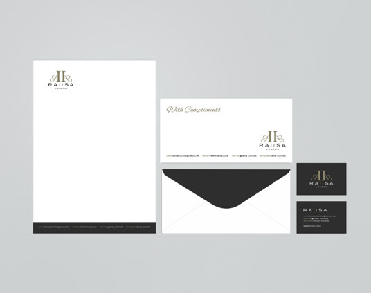 Stationery-and-Merch-Design-square