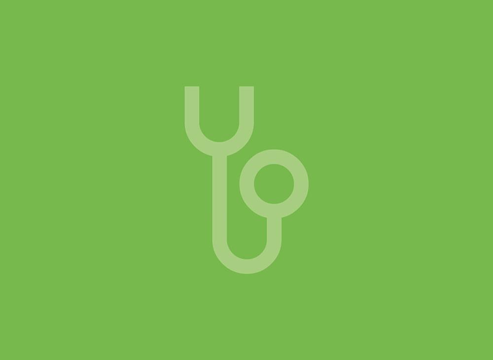 Recruitment Consultancy Brand Identity & Website Design