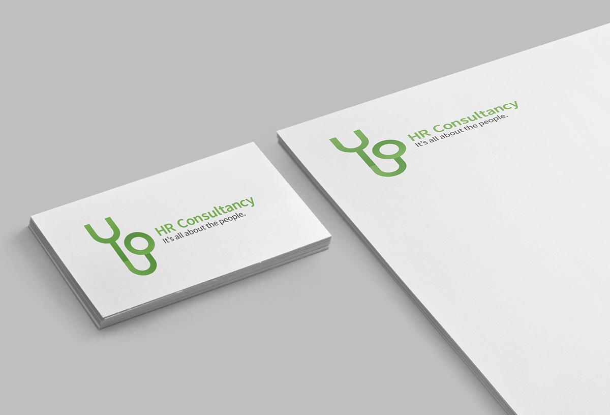 card_letterhead