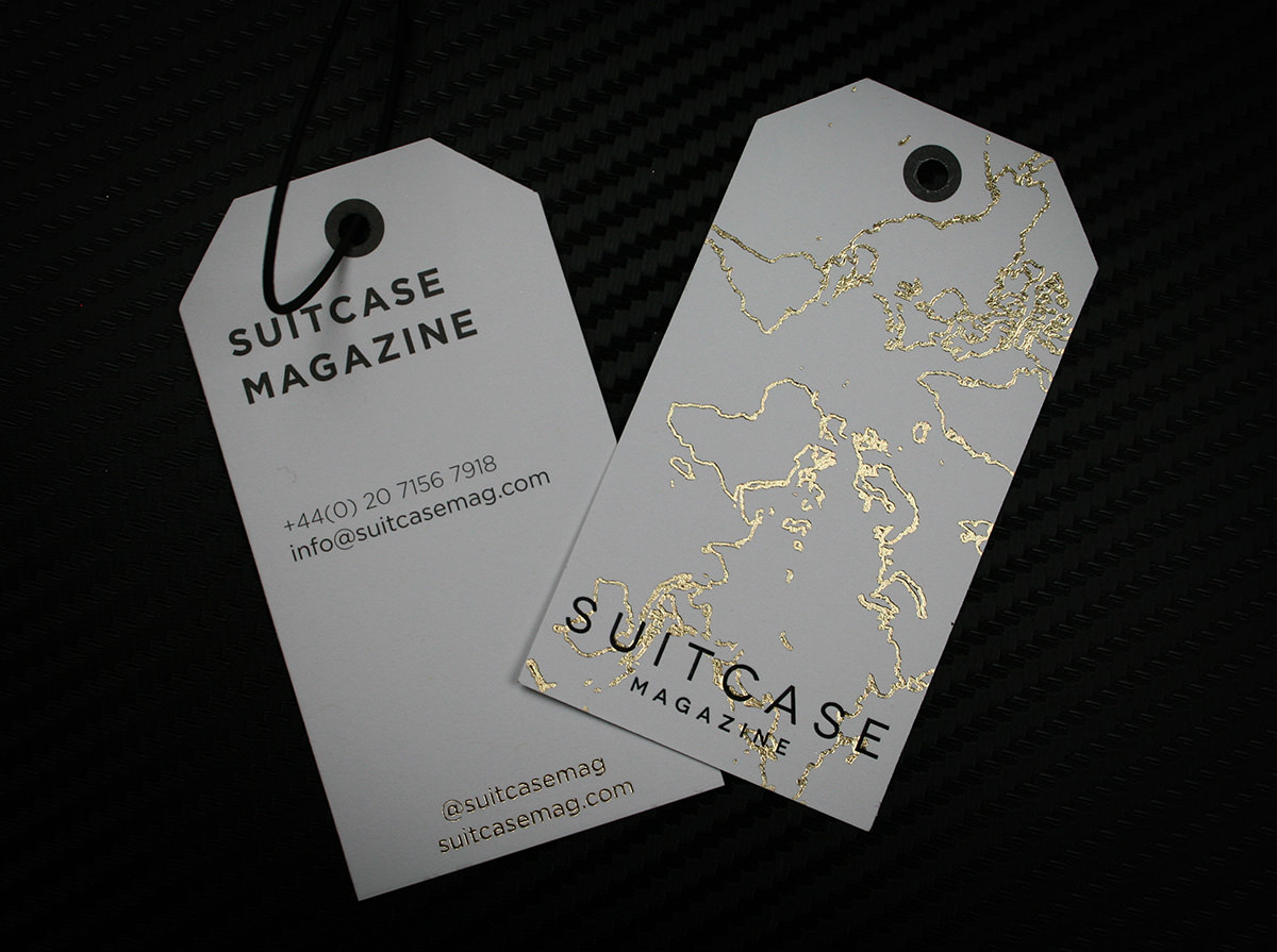 Bespoke-Printing---Suitcase-Business-Card-Tags-7