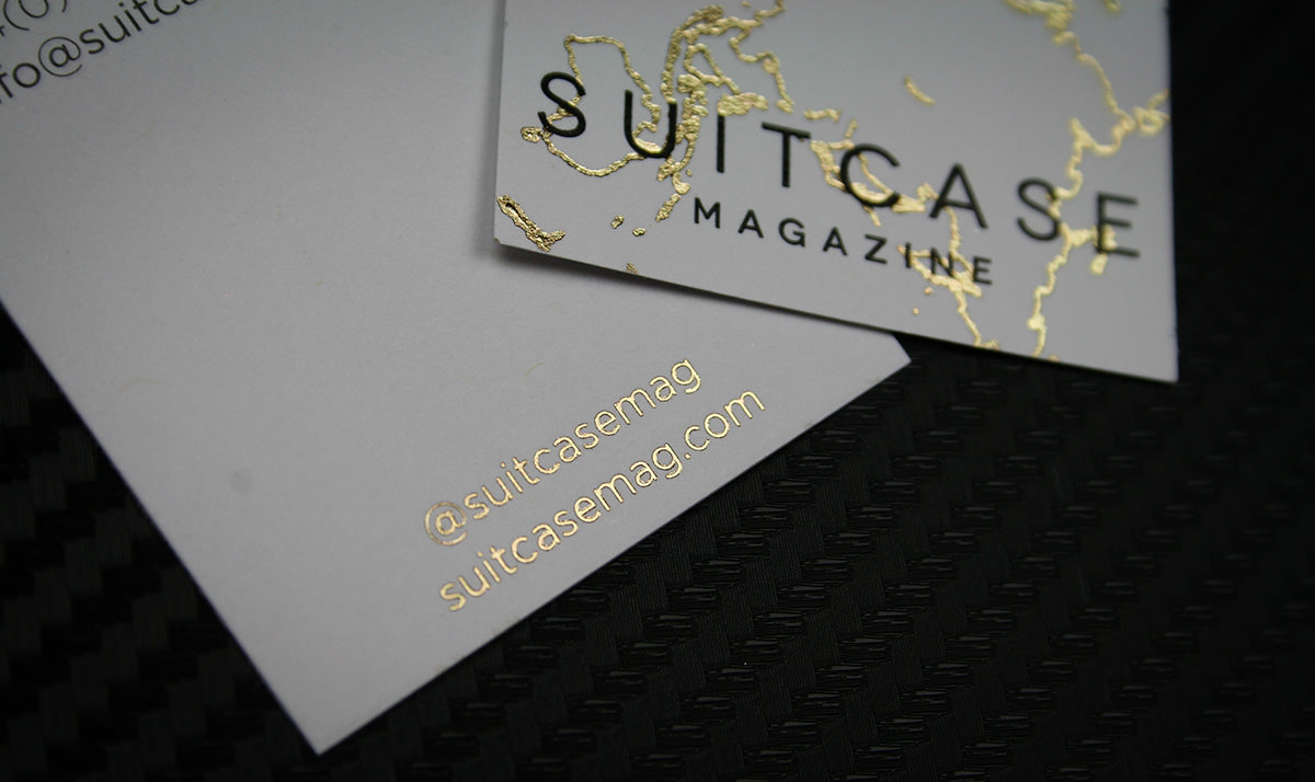 Bespoke-Printing---Suitcase-Business-Card-Tags-8