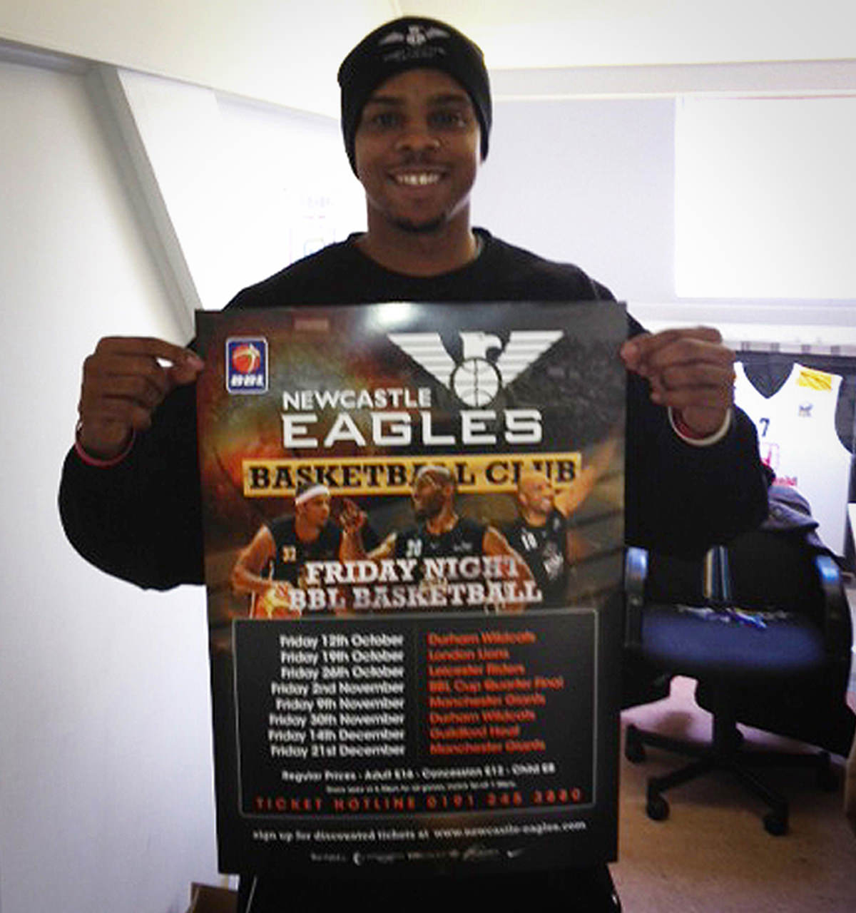 Graphic-Design-Event-Promotion---Newcastle-Eagles-3