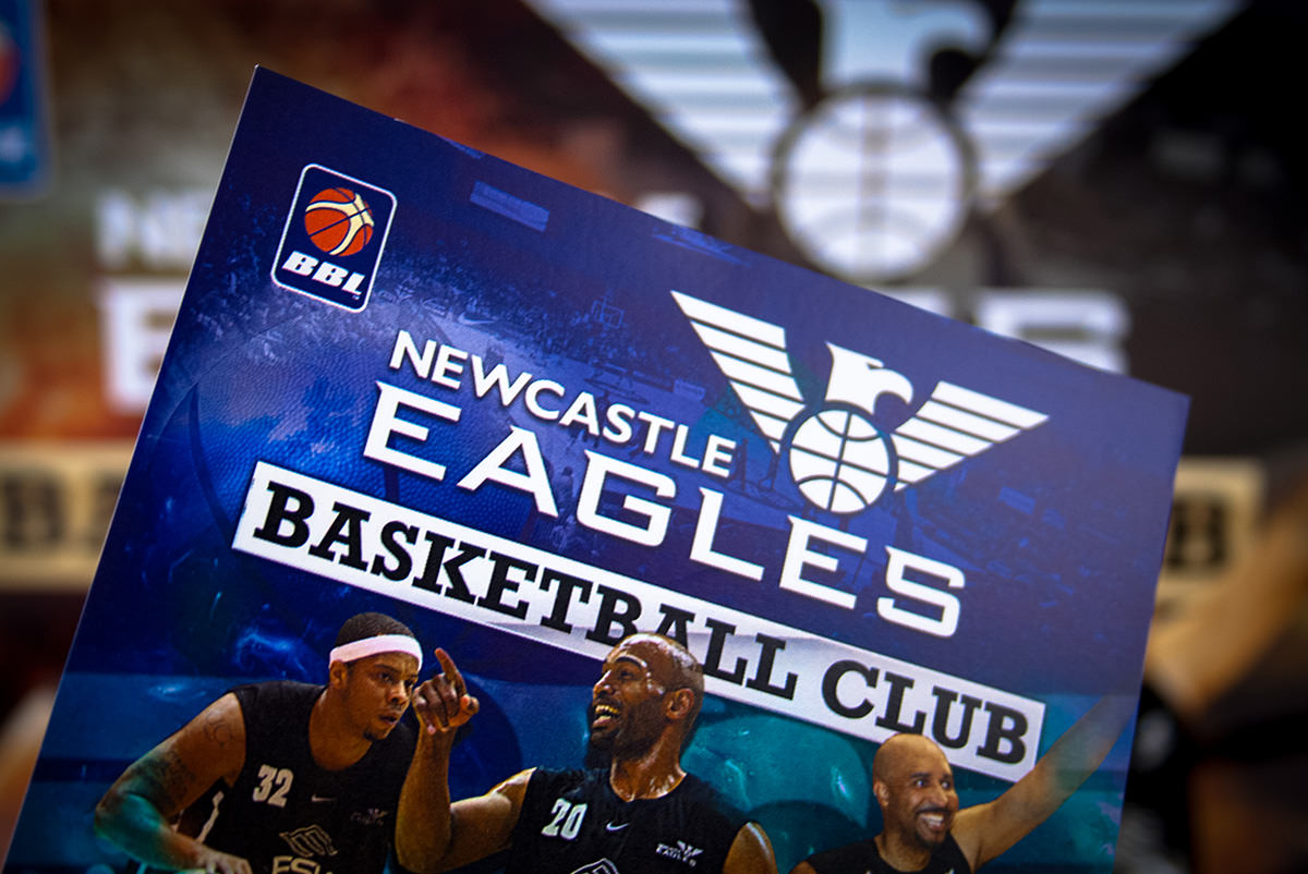Graphic-Design-Event-Promotion---Newcastle-Eagles-5