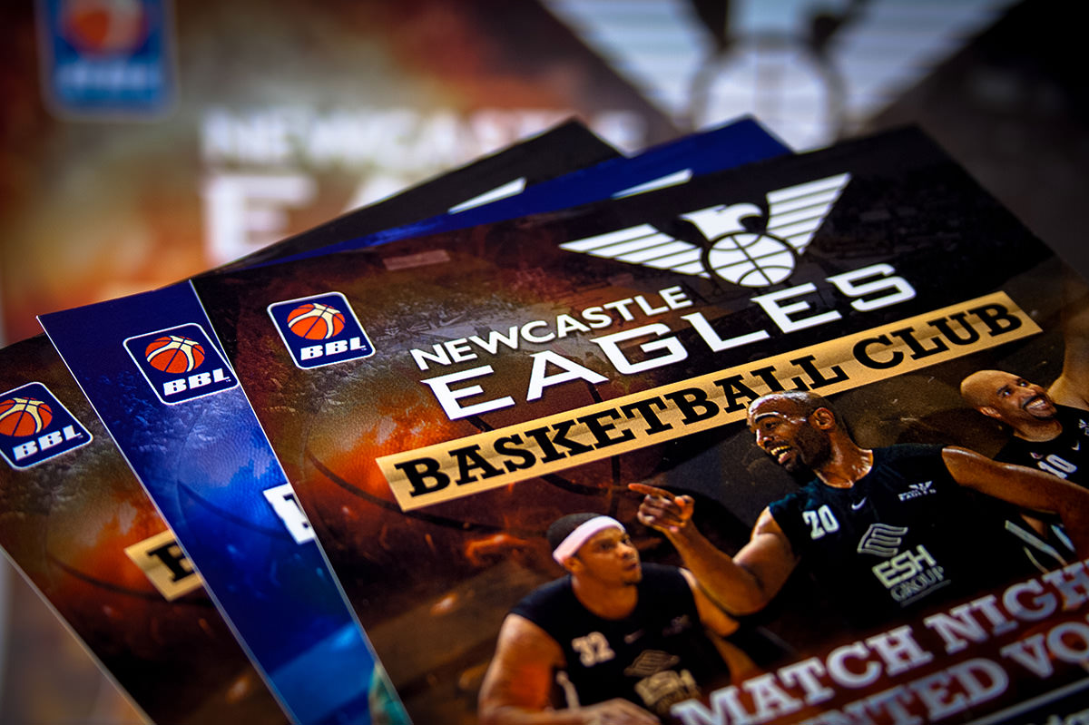 Graphic-Design-Event-Promotion---Newcastle-Eagles-8