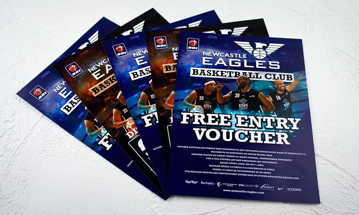 Graphic-Design-Event-Promotion---Newcastle-Eagles-9