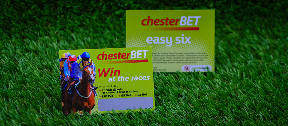 Scratch-Cards---Chester-Race-Course-13