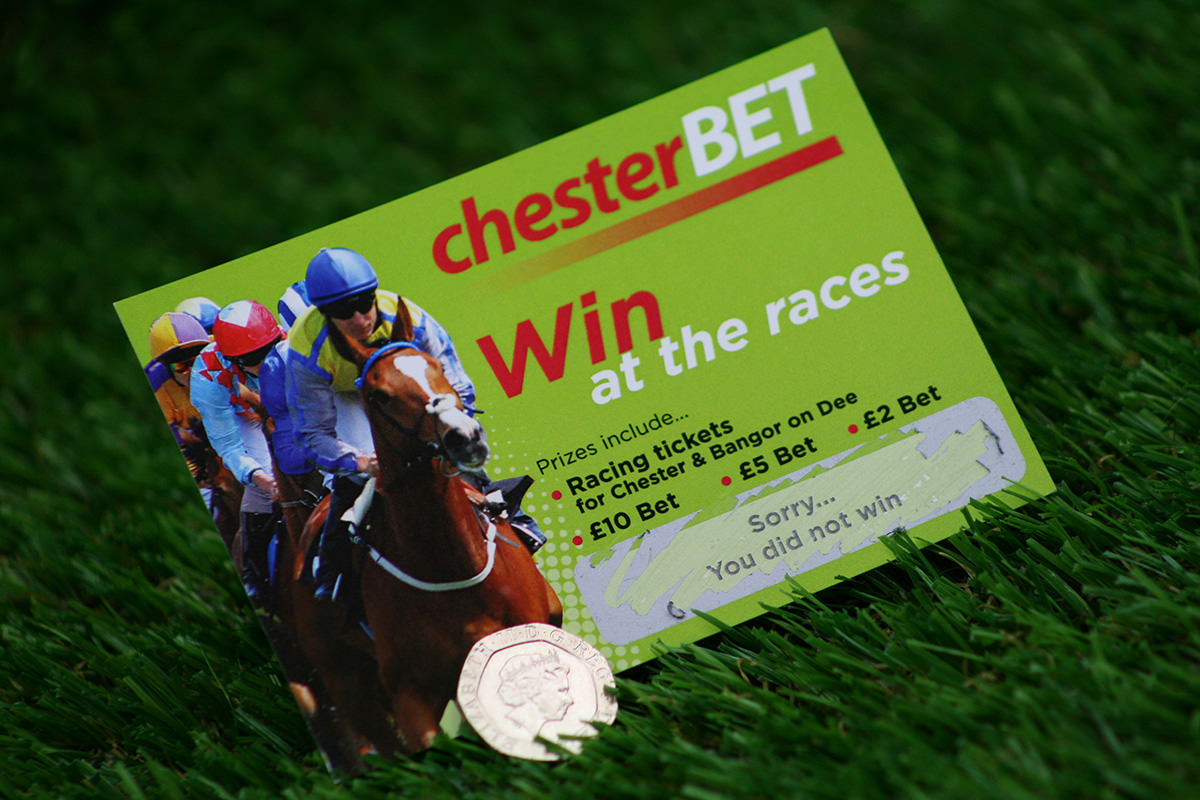 Scratch-Cards---Chester-Race-Course-20