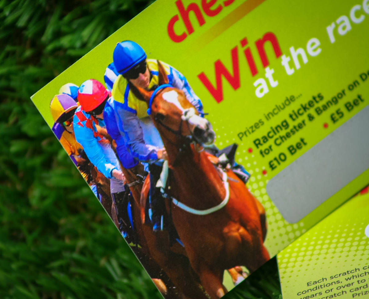 Scratch-Cards---Chester-Race-Course-4