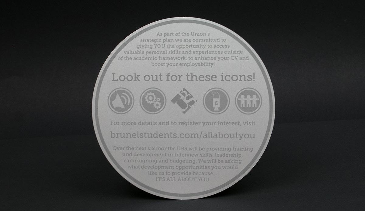 Silver-Foil-Circular-Cards---UBU-5