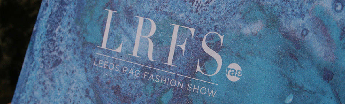 Uncoated-Brochures---Leeds-Fashion-Show-10