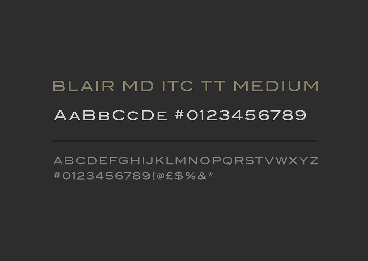 type-01