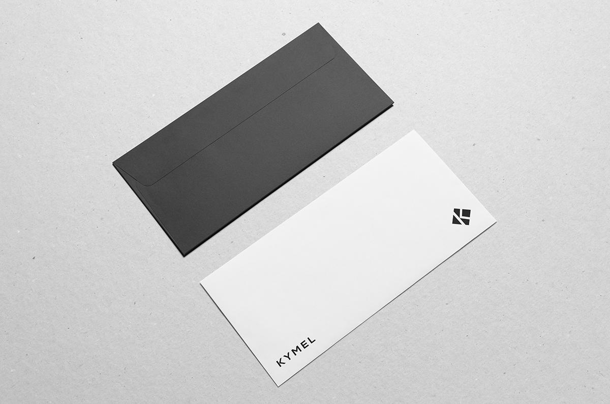 Envelope v2