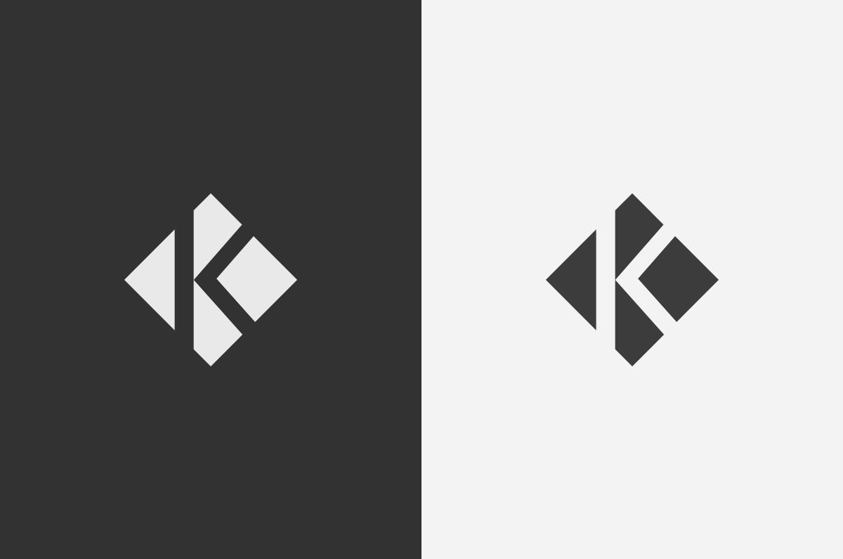 Logo colours v3