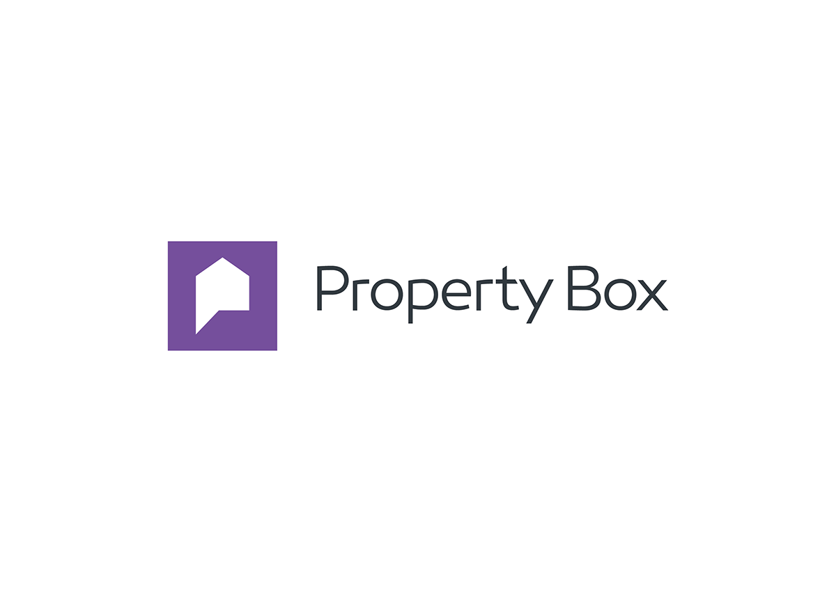 Property Box Brand Identity by farnbeyond 1