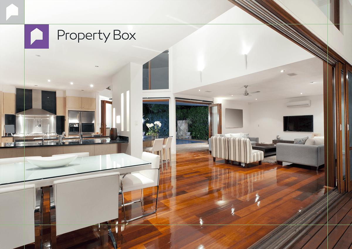 Property Box Brand Identity by farnbeyond 10