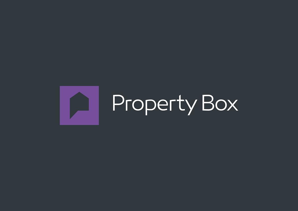 Property Box Brand Identity by farnbeyond 12