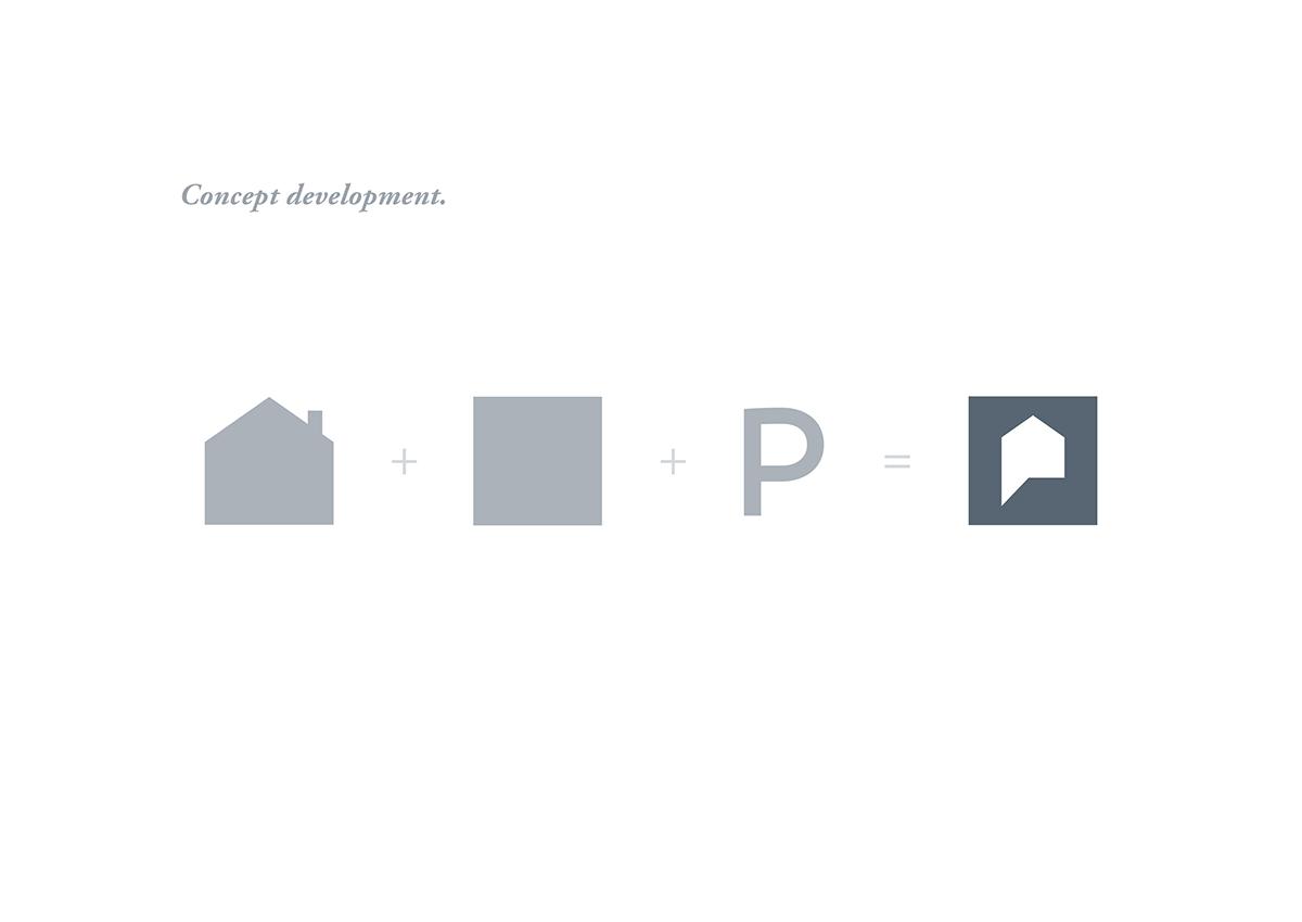 Property Box Brand Identity by farnbeyond 3