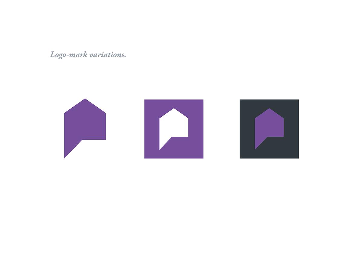 Property Box Brand Identity by farnbeyond 4