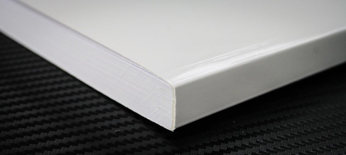 Perfect Binding - Callidus-3