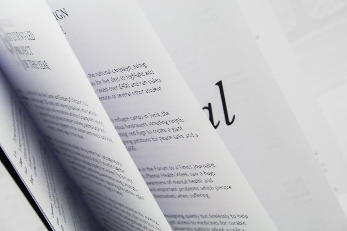 Silver-Foil-Printed-Award-Programme-SM-22