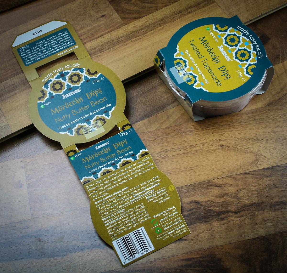 Food-Packaging---James-Food-11