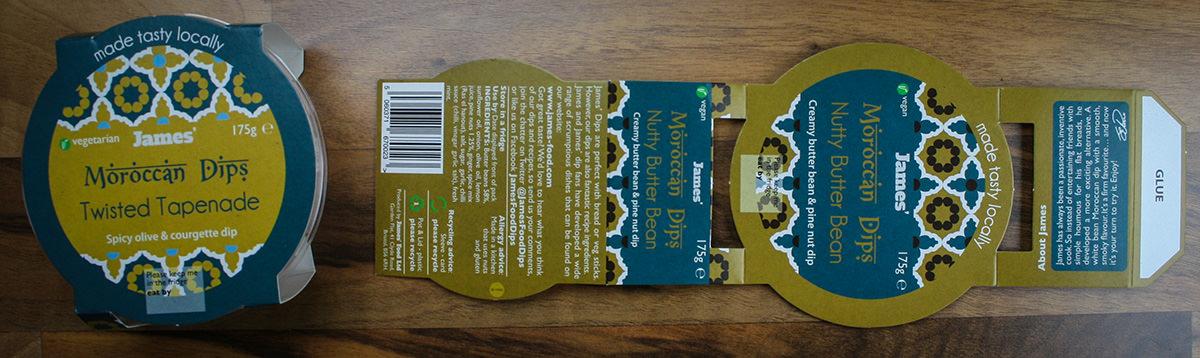 Food-Packaging---James-Food-14