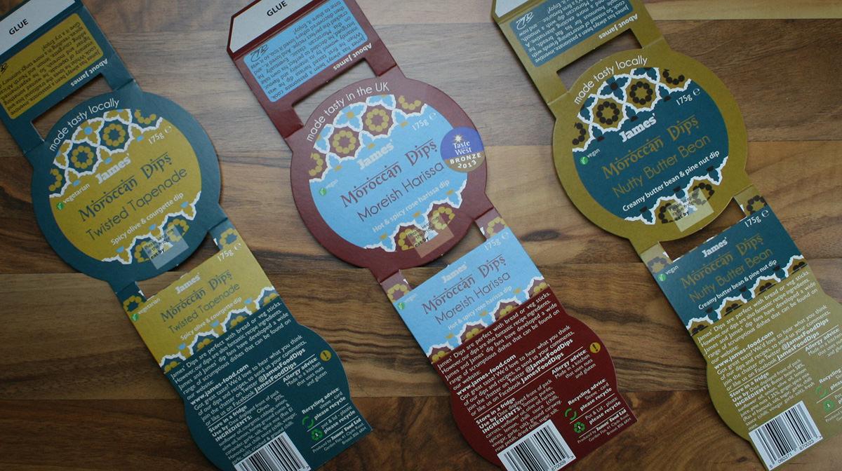 Food-Packaging---James-Food-33