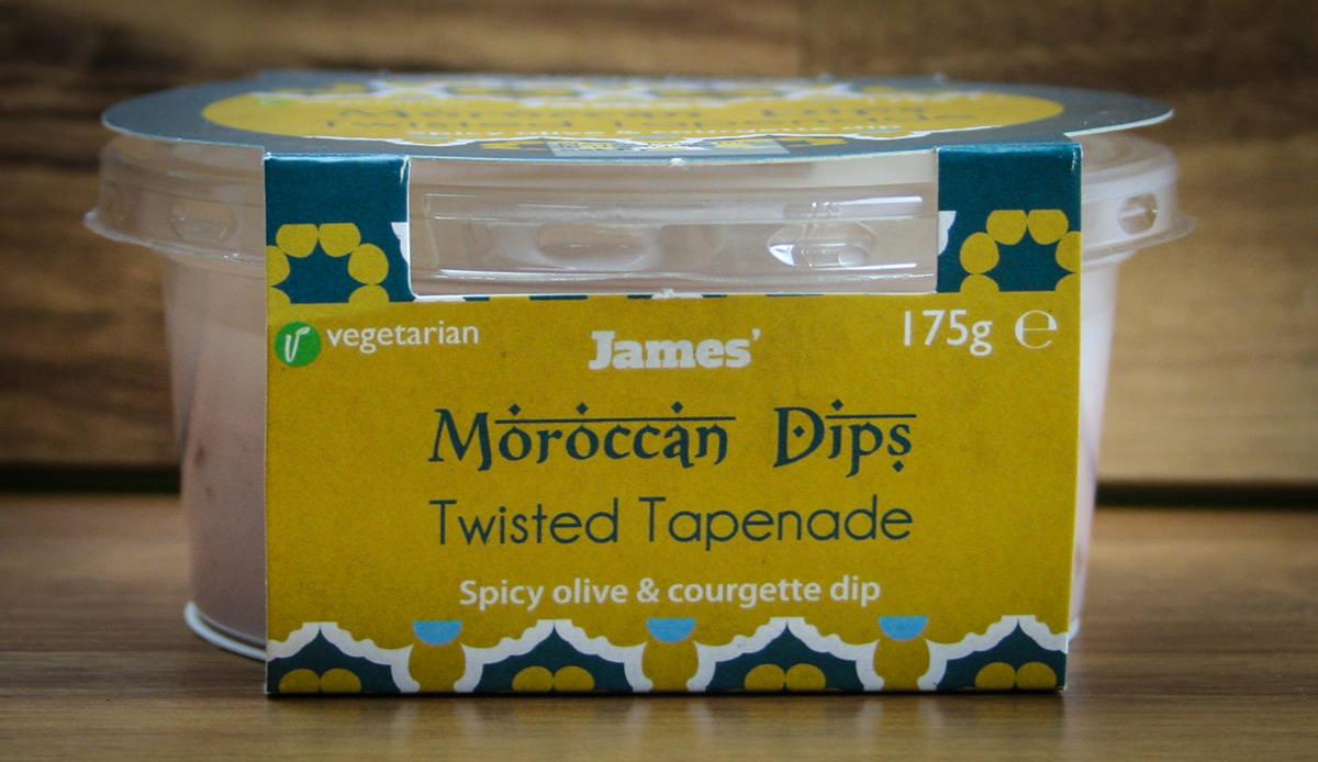 Food-Packaging---James-Food-7