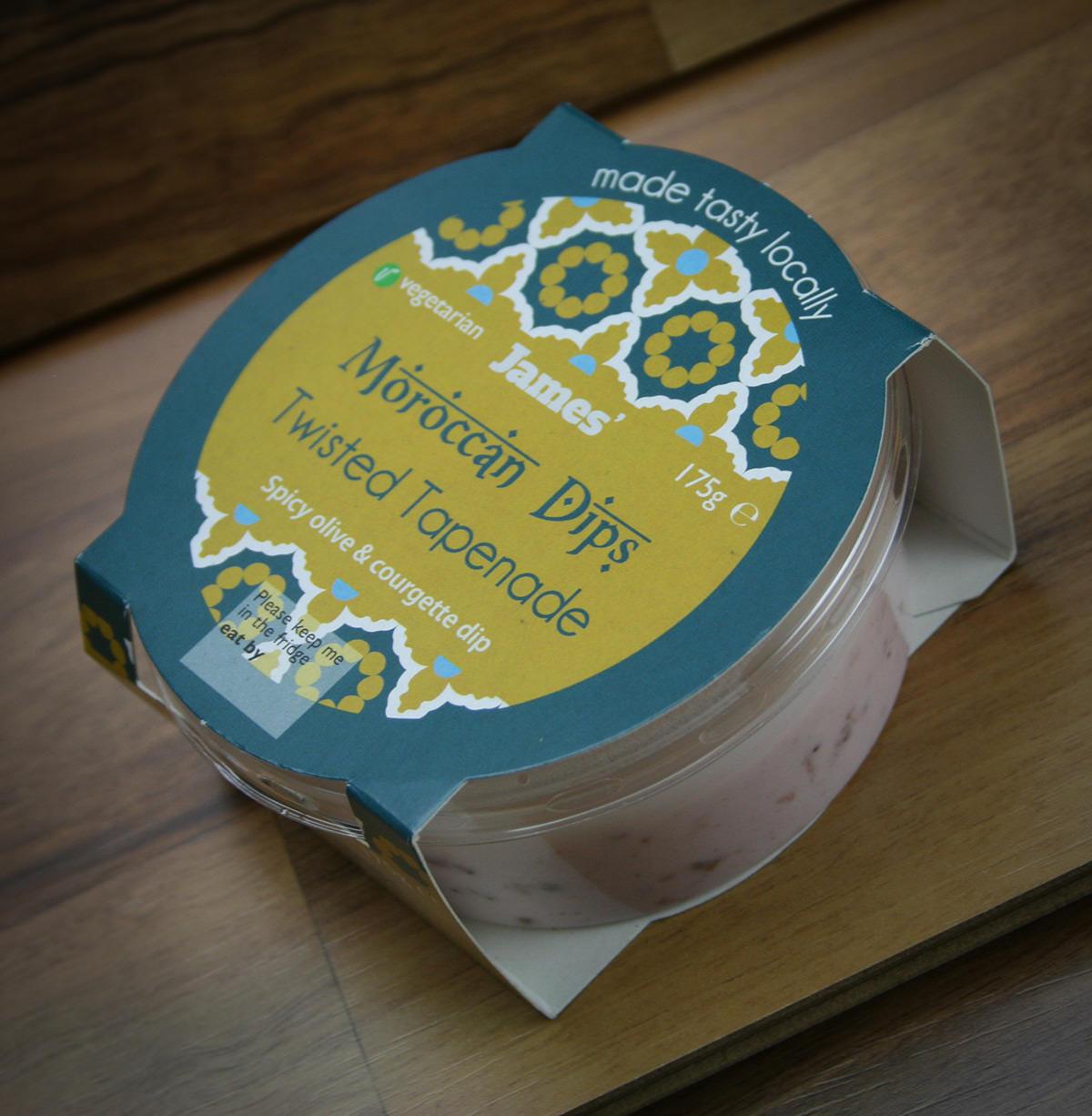 Food-Packaging---James-Food-9