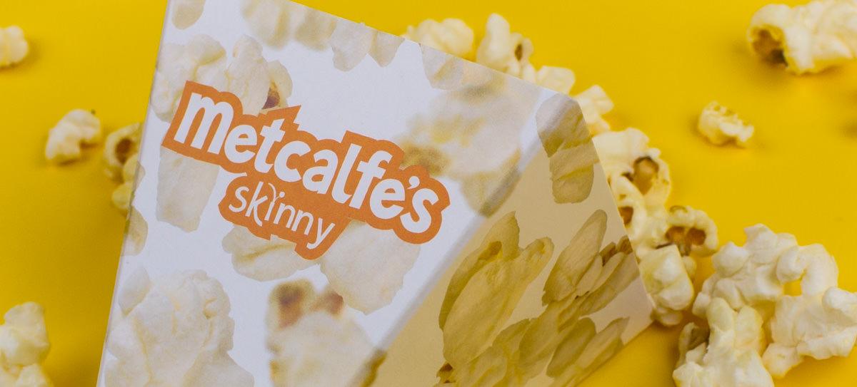 Packaging Taster Cones - Metcalfes-15