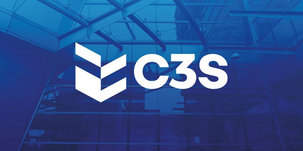 C3S-Graphic-Design-Printing-and-Digital-Media-Project