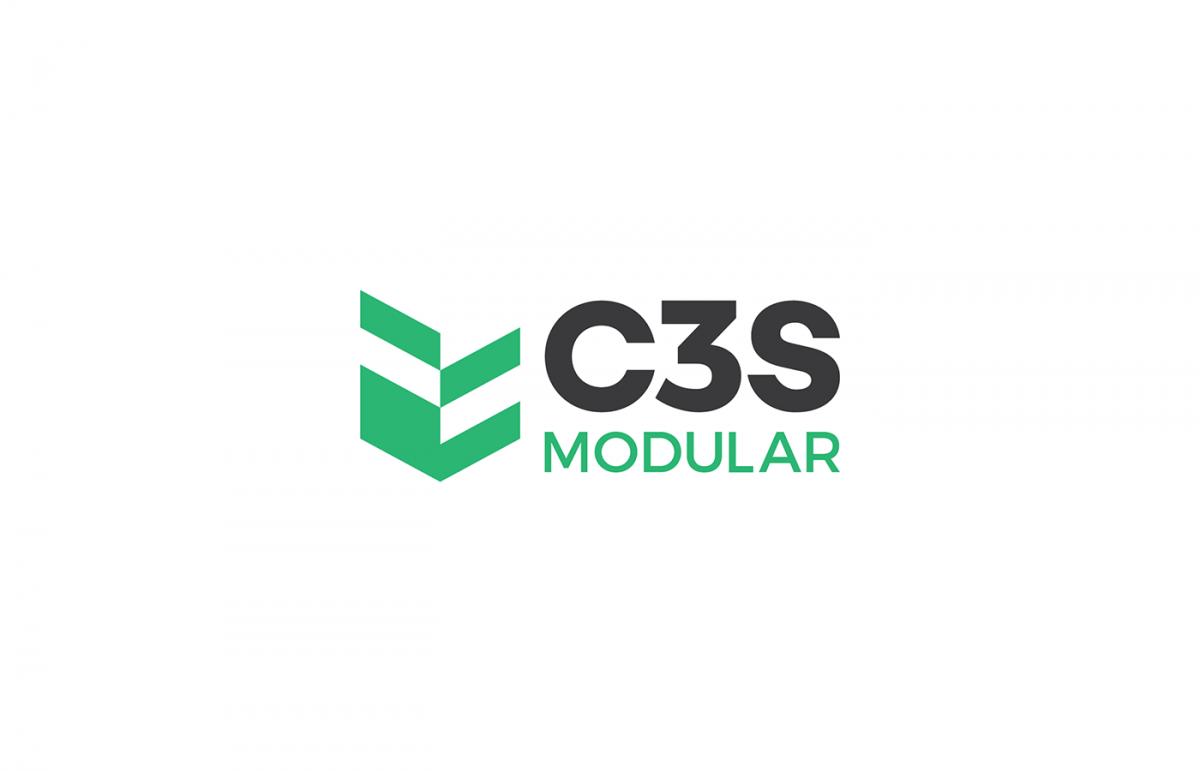 Modular-01