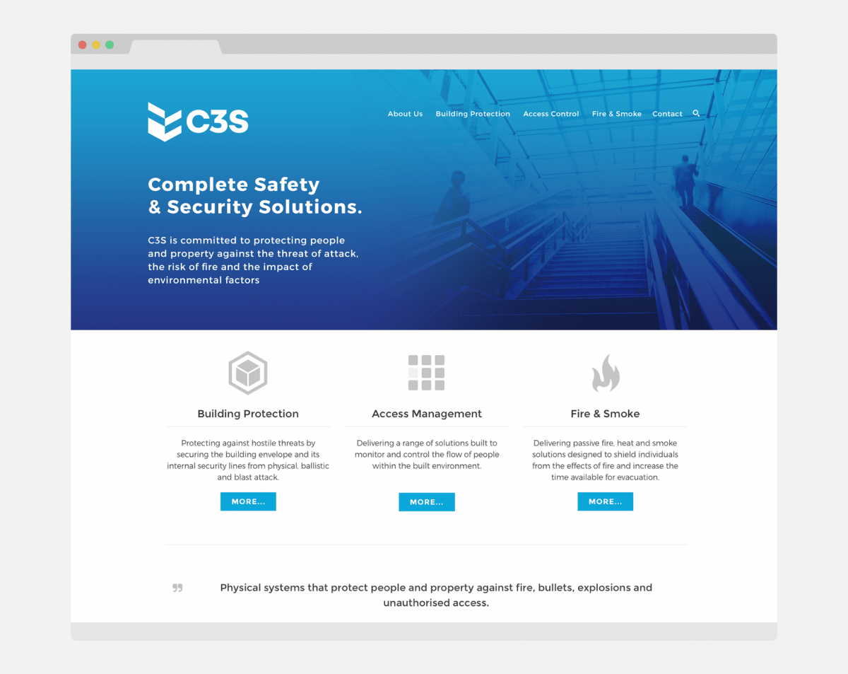 c3s_homepage_mod_mock-up v2