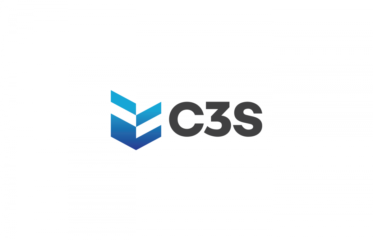 The Logo Design