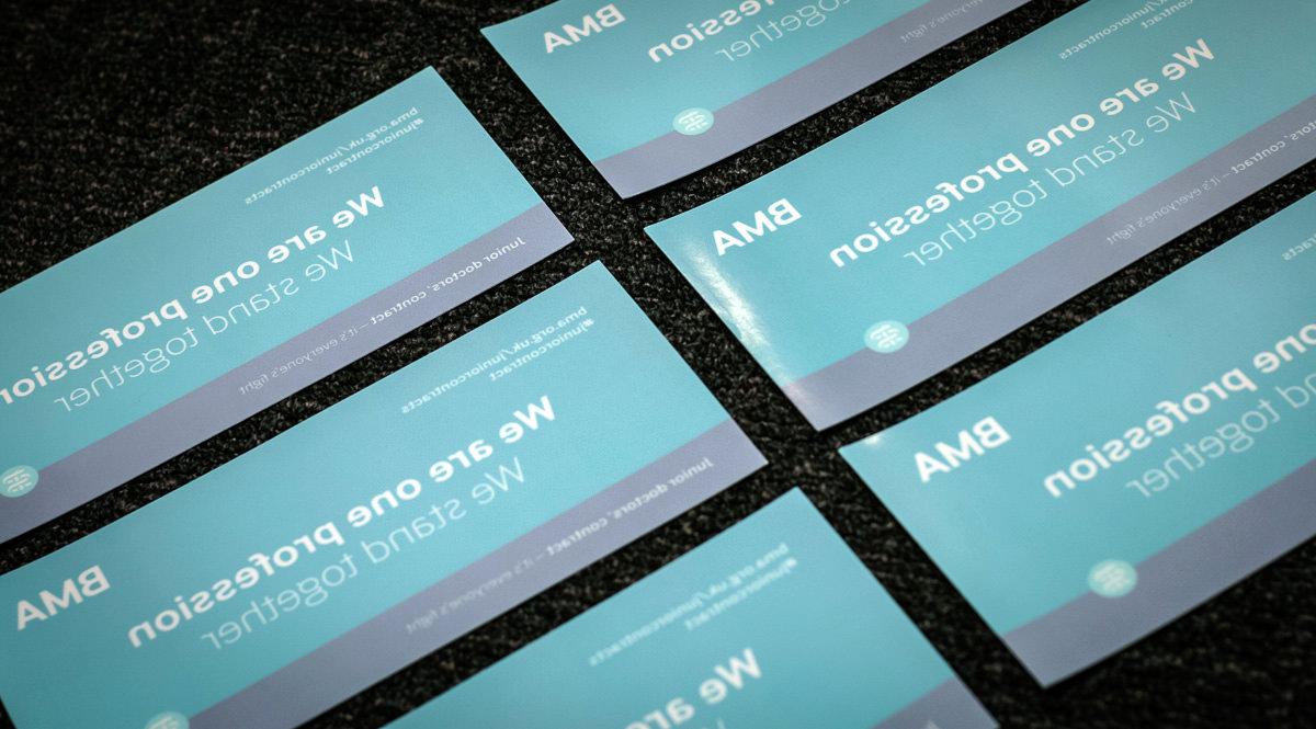 Reverse-Printed-Car-Stickers