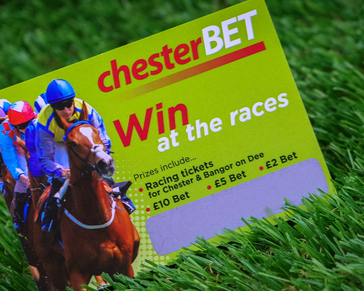 Scratch-Cards---Chester-Race-Course-2-