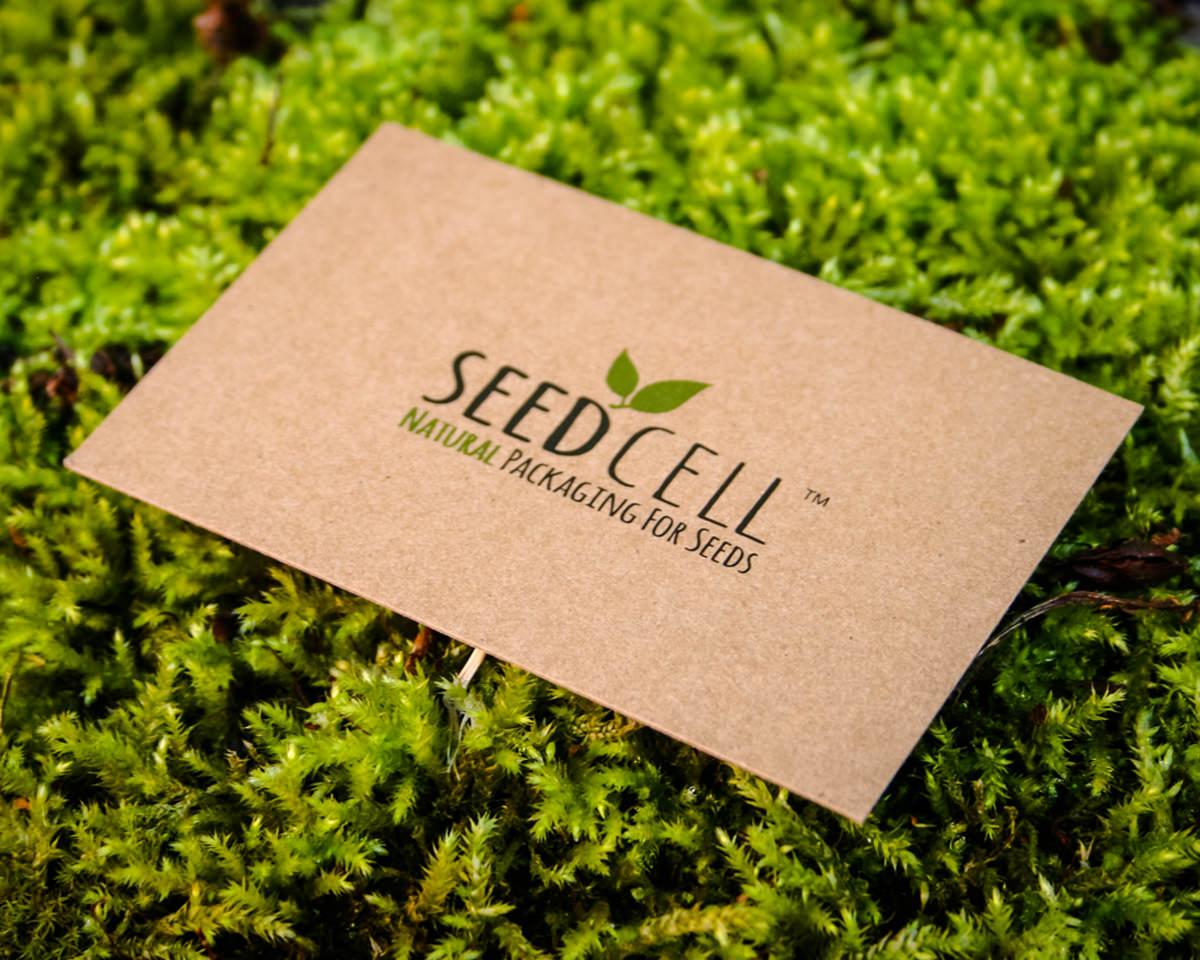Business Card Printing | Far\'n\'Beyond | Design Print Digital