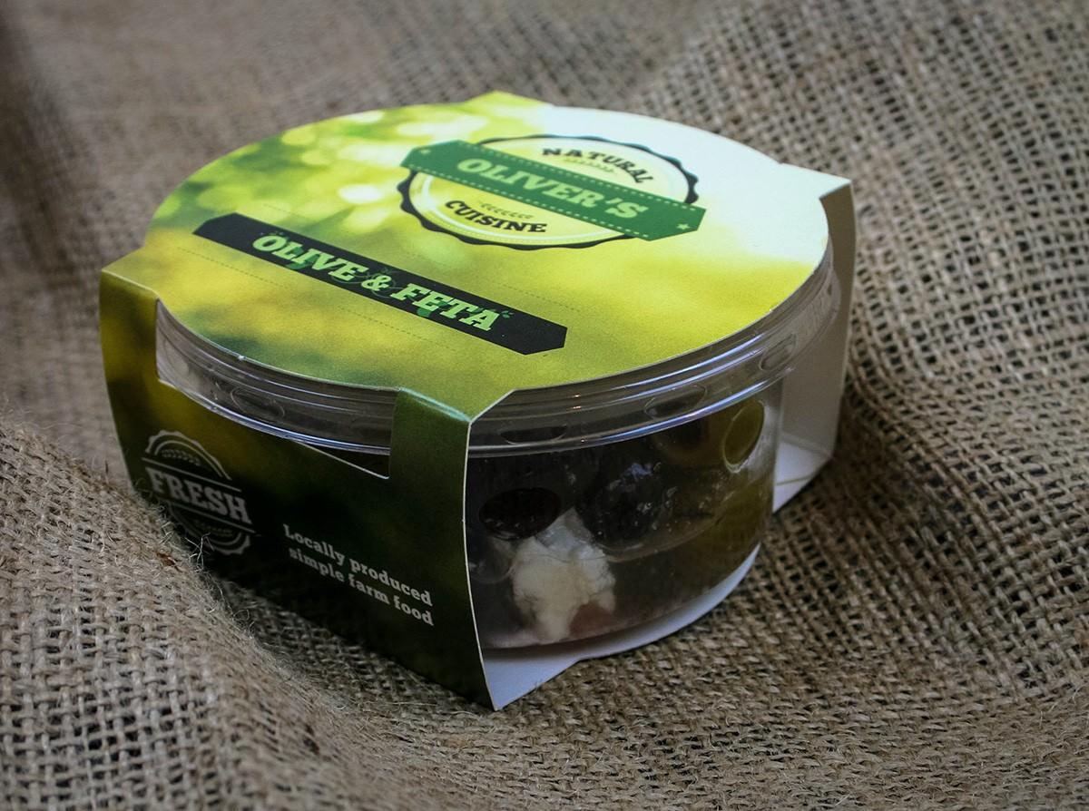 Pakaging---Tubs-Olivers-17