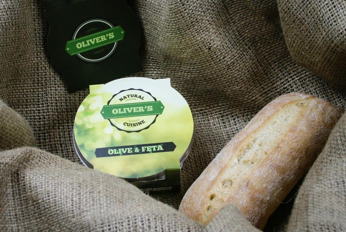 Pakaging - Tubs Olivers-2