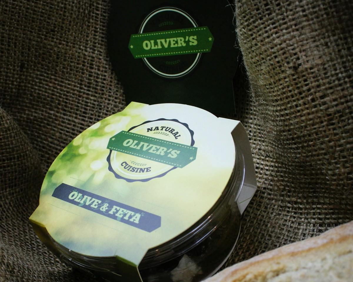 Pakaging---Tubs-Olivers-6[1]