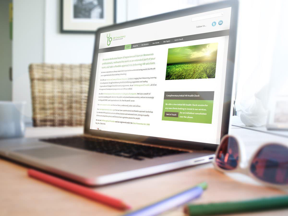 You-HR-Website-Design-2